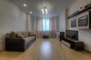 obrázek - Apartment on Kukolkina 11