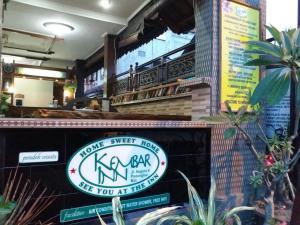 obrázek - Kembar Inn Padangbai