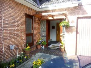 Haus Moewenweg