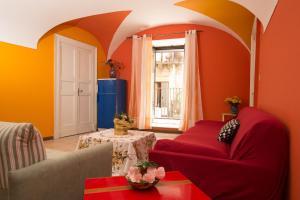 La Casa Bella - AbcAlberghi.com
