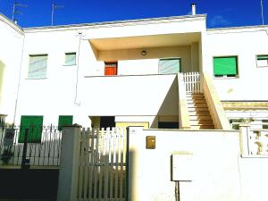 obrázek - Appartamento Porto Craulo