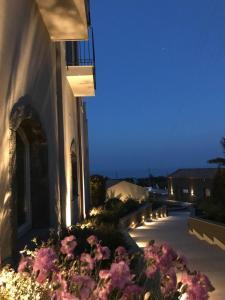 Kepos Etna Relais & Exclusive Spa - AbcAlberghi.com