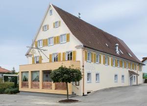 Hotel Landgasthof Bären - Deißlingen