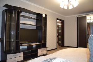 Apartments at 45 Parallel - Kochubeyevskoye