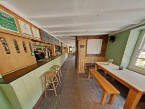 The Saracens Head Inn (33 of 129)
