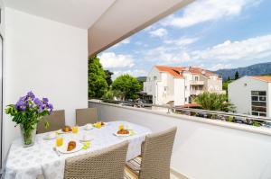 Apartments Eva - Dubrovnik