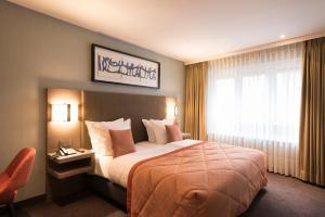 Hotel Aragon (4 of 54)