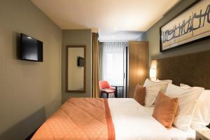 Hotel Aragon (3 of 54)