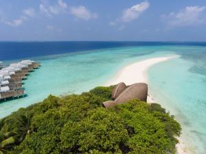 Dhigali Maldives (30 of 128)