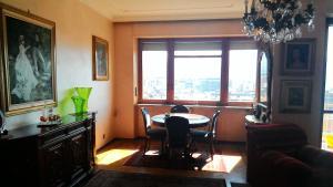 Casa Cristiani - AbcAlberghi.com