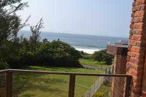 See Uitsig 12, Apartmány  Uvongo Beach - big - 1