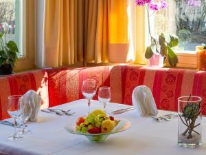 Hotel Nocker - AbcAlberghi.com