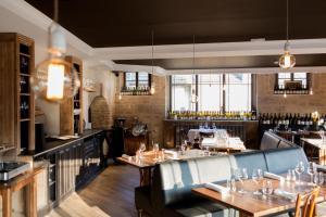 La Rotisserie du Chambertin, Hotely  Gevrey-Chambertin - big - 40