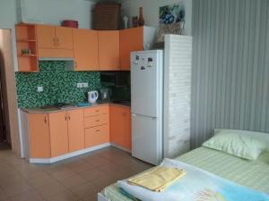 Apartment Na Venskoy 5 - Neva