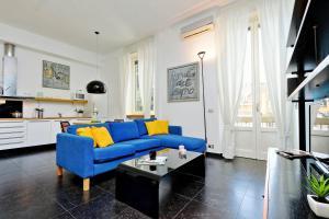 ALTIDO City Life house - AbcAlberghi.com