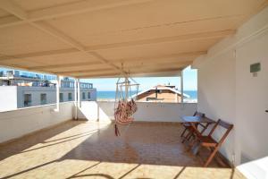 Hotel Mirabella, Hotely  Riccione - big - 18