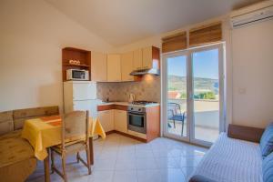 Apartment Apartments Tatjana Cres Croatia