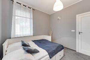 Top Apartments - Neptun Park Apartments
