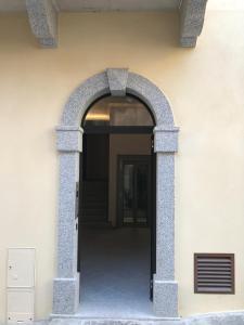 Residence Kalliste, Residence  Ajaccio - big - 18