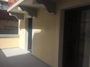 Residence Kalliste, Residence  Ajaccio - big - 19