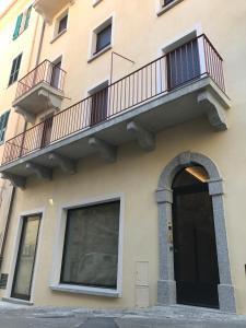 Residence Kalliste, Residence  Ajaccio - big - 20