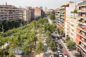 Alcam Avenida De Roma