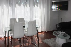 Apartament Molo Riwiera Orłowska