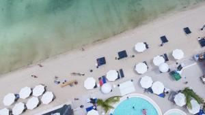 Combo Beach Hotel Samui - Ban Nai Na