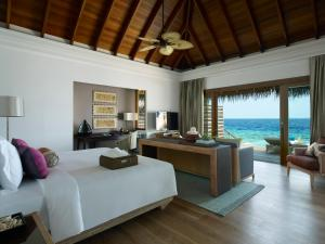 Dusit Thani Maldives (28 of 109)