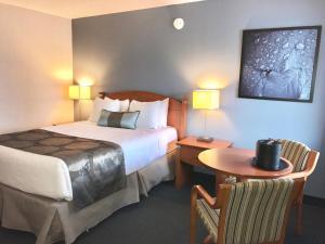 Beaver Valley Hotels