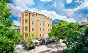 Galerie Hotel - Grossgmain