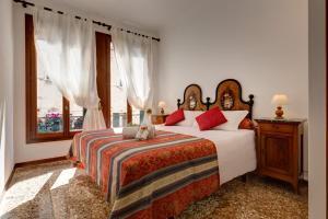 Hotel San Samuele - AbcAlberghi.com