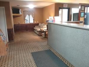 Super 8 by Wyndham Bossier City/Shreveport Area, Hotely  Bossier City - big - 16