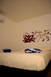 Hostel Manik, Hostels  Chetumal - big - 27