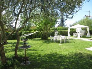 La Mimosa Chic - AbcAlberghi.com