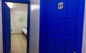 Hostel Manik, Hostels  Chetumal - big - 53