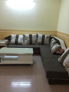 Yersin Dalat Apartment