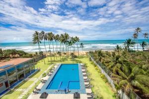 Club Waskaduwa Beach Resort & ..