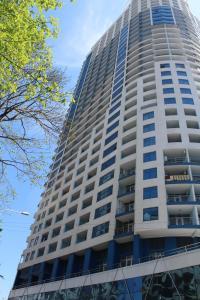 Viktoriia Apartments