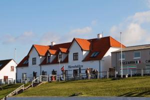 Hotel Havnebakken
