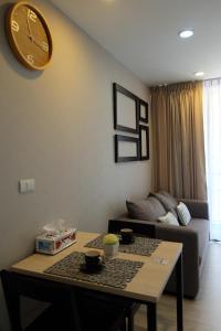 Areca412 by. Palm Spring, Apartmány  Chiang Mai - big - 35