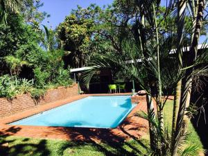 Lincoln Cottages BnB & Self-Catering, Bed and Breakfasts  Pietermaritzburg - big - 1