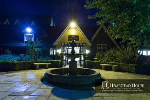 Hempstead House (12 of 34)