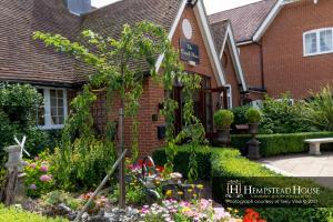 Hempstead House (19 of 34)
