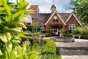 Hempstead House (20 of 34)