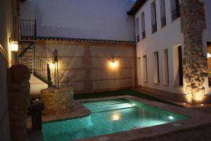 obrázek - Casa Yedra
