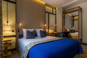Hotel Bel Ami (15 of 46)
