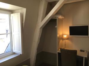 Hotel L'Adresse (18 of 72)