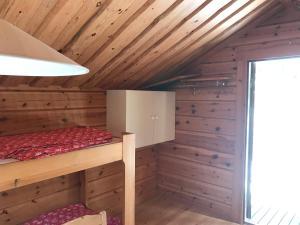 Svinö Camping Lodge, Kempy  Lumparland - big - 4