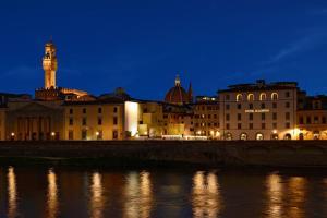 Hotel Balestri (32 of 46)